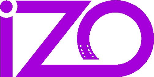 IZO_WEB