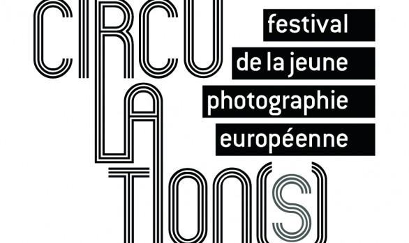 Festival de la jeune photographie européenne - Circulation(s)