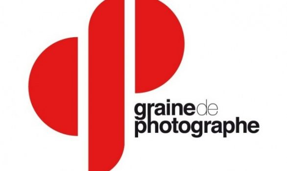 Graine de Photographe - Concours photo et exposition Talents Graine de Photographe 2017