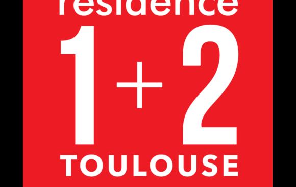 Résidence 1+2